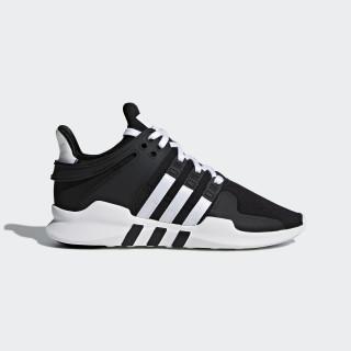 EQT Support ADV Shoes Core Black / Ftwr White / Core Black AQ1758
