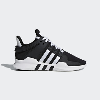 EQT Support ADV sko Core Black / Ftwr White / Core Black AQ1758