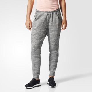 adidas Z.N.E. Pants Travel GREY S98388