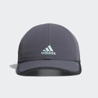 Superlite Hat Medium Grey CJ0481