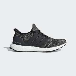 UltraBOOST Core Black / Carbon / Ash Silver CM8110