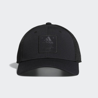 Arrival Snapback Hat Multicolor CK0447