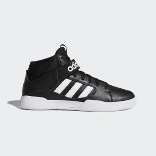 VRX Cup Mid Shoes Core Black / Ftwr White / Ftwr White B41479