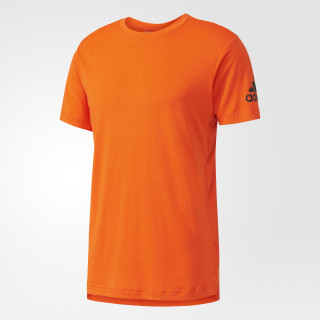 Playera FreeLift Prime ENERGY BK6090