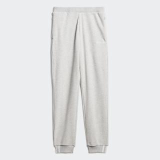 Pants Light Grey Heather DZ0088