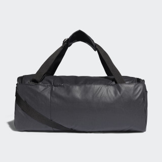 Training Top Team Bag Carbon / Black / Hi-Res Blue CW0115