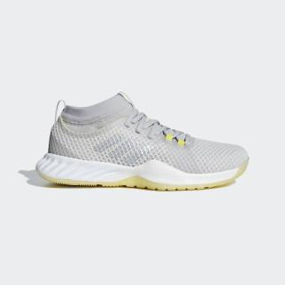 CrazyTrain Pro 3.0 Shoes Grey / Grey / Grey DA8958