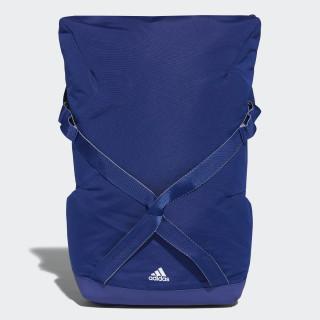 adidas Z.N.E. ID Backpack Mystery Ink / Medium Grey Heather / Mystery Ink CY6066
