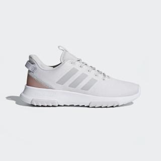 Cloudfoam Racer TR Shoes Grey / Grey / Grey DA9844