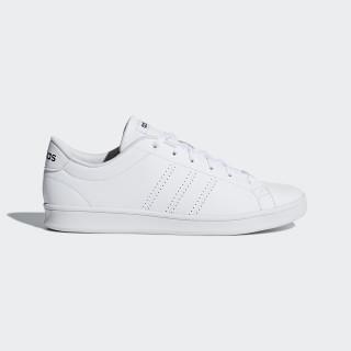 Advantage Clean QT Shoes Ftwr White / Ftwr White / Core Black B44667