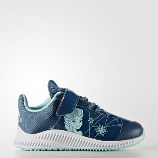 Sapatos Disney Frozen FortaRun Blue S81066