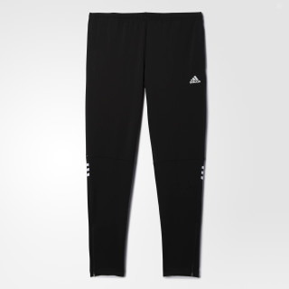Response Astro Pants Black / White AA0638