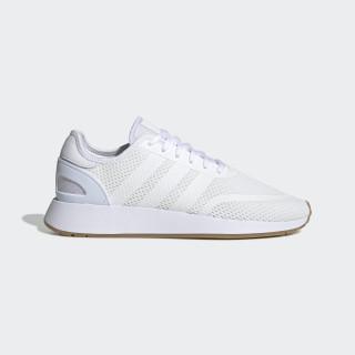N-5923 Schoenen Ftwr White / Ftwr White / Gum4 BD7929