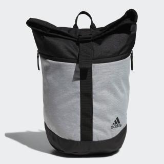Sport 2 Street Lite Backpack Grey CK0345