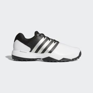 360 Traxion Shoes Cloud White / Cloud White / Core Black Q44994