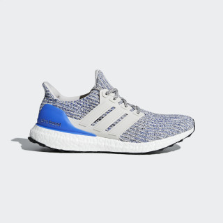 Zapatillas Ultraboost CHALK WHITE/CHALK PEARL S18/CARBON S18 CP9249
