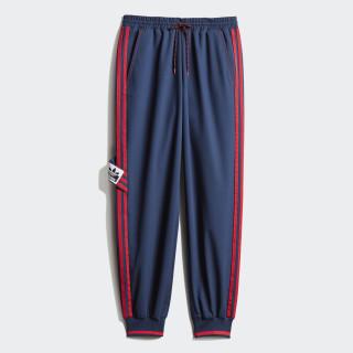 Pants Olivia LeBlanc Collegiate Navy DZ0017