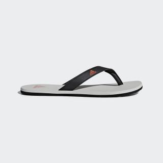 Eezay Essence Thong Sandals Core Black / Raw Amber / Grey Two B43548