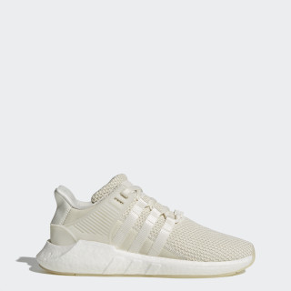 EQT Support 91/17 Shoes Off White / Off White / Cloud White BZ0586