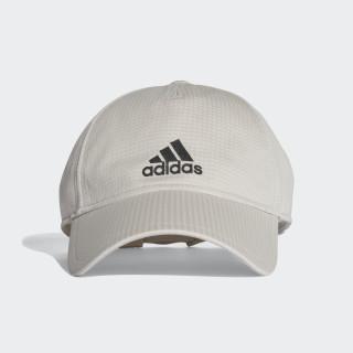 C40 Climachill Hat Chalk Pearl / Chalk Pearl / Black Reflective CV4133