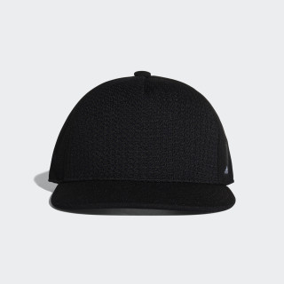 Casquette adidas Z.N.E. Parley Black / Legend Ink / Legend Ink CY6047