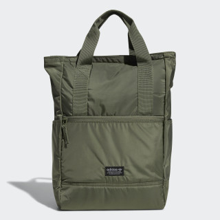 Tote 2 Backpack Major CI7727