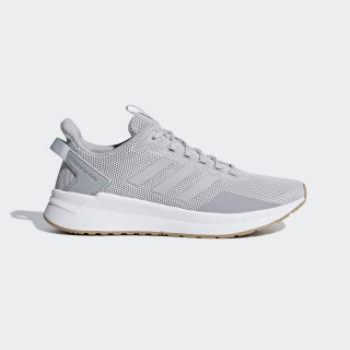 Questar Ride Shoes Grey / Grey / Light Granite B44831