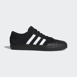 Matchcourt Shoes Core Black/Ftwr White/Gum 4 CQ1108