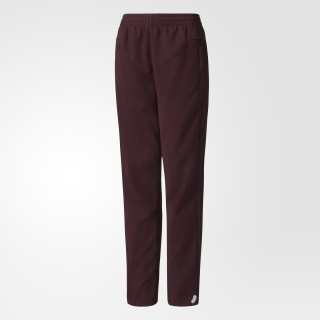ID 3-Stripes Tiro Pants Dark Burgundy/Dark Burgundy/Black CF2206