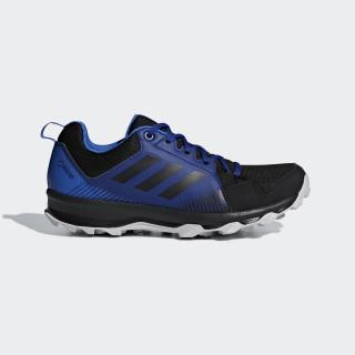 Terrex Tracerocker GTX Shoes Mystery Ink / Core Black / Hi-Res Aqua AC7942