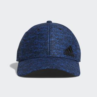 Release Plus Stretch Fit Hat Multicolor CK0464
