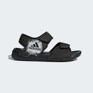 AltaSwim Shoes core black / ftwr white / core black BA9288