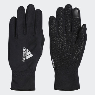 Comfort Fleece 3.0 Gloves Black CK4819