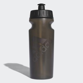 Water Bottle 500 ML Black / Black / Trace Grey Met. DJ2232