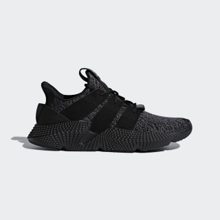 Tenis Prophere CORE BLACK/CORE BLACK/SOLAR RED CQ2126