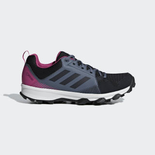 Terrex Tracerocker GTX Shoes Tech Ink / Legend Ink / Real Magenta AC7941