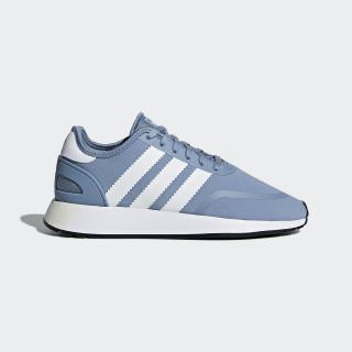 N-5923 Shoes Raw Grey / Ftwr White / Core Black B37983