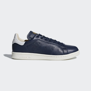 Stan Smith Recon Shoes Cloud White / Cloud White / Collegiate Navy CQ3034