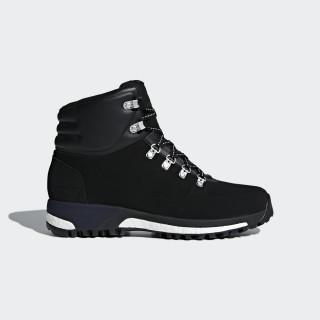 TERREX Pathmaker Climawarm Boots Core Black / Chalk White / Tech Silver S80795