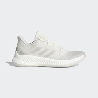 Harden B/E 2 Shoes Cloud White / Ftwr White / Grey One AC7641