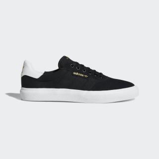 3MC Vulc Shoes Core Black / Ftwr White / Core Black B22703
