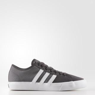 Matchcourt RX Shoes Utility Black / Cloud White / Grey BY3989