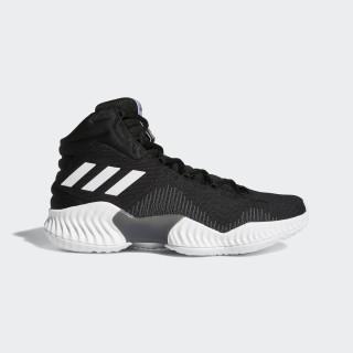 Obuv Pro Bounce 2018 Core Black / Ftwr White / Core Black AH2658