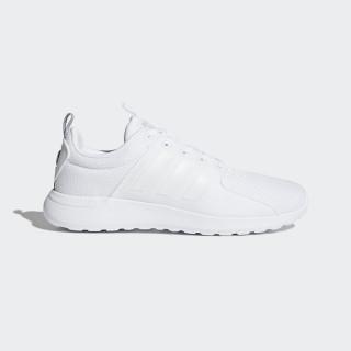 Zapatilla Cloudfoam Lite Racer Footwear White/Clear Onyx AW4262