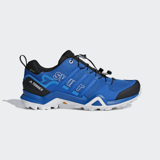 Zapatilla adidas TERREX Swift R2 GTX Blue Beauty / Blue Beauty / Bright Blue AC7830