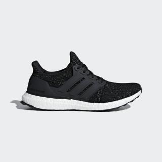 UltraBOOST Shoes Core Black / Core Black / Ftwr White F36153