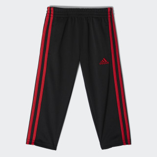 Impact Trainer Pants Black / Red CK1637