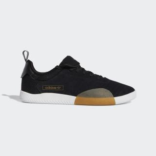 Sapatos 3ST.003 Core Black / Light Granite / Ftwr White B27820