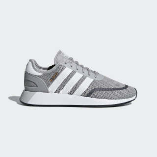 Scarpe N-5923 Mgh Solid Grey/Ftwr White/Core Black CQ2334
