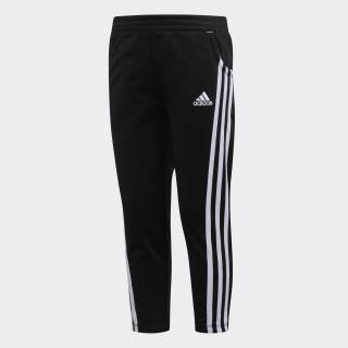 Track Pants Black CI3949